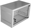 ElBox EBF Series -- EBF-063 - Image