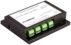 4 Channel Current Data Logger -- OM-CP-QUADPROCESS - Image