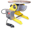Two Axes Positioner -- LLP-200, LLP-500, LLP-750 and LLP-1000-Image