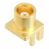 Coaxial Connectors (RF) -- J10203-ND -Image