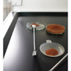 M391 RESIN WORK SURFACE - Resin work surface with built-in spill tray for 33520-38 to -44 -- GO-33520-81 - Image
