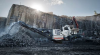 Lokotrack® LT106™ Mobile Jaw Crushing Plant -- View Larger Image