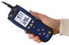 Anemometer PCE-423