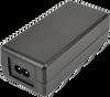 Desktop AC-DC Power Supply -- SDI65-12-UD - Image
