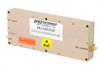 8 Watt Psat, 2 GHz to 4 GHz, High Power GaAs Amplifier, SMA Input, SMA Output, 39 dB Gain, 48 dBm IP3, Class A/AB -- PE15A5038 -Image