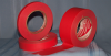 Deer® Hot Air Leveling Masking Tape -- CM8R -- View Larger Image
