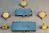 Miniature Switches -- 110-F200 - Image