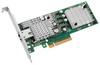 Intel 10 Gigabit AT2 Server Adapter -- E10G41AT2