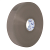 2in x 1000yd Tan - Intertape - 6100 Carton Sealing Tape -- T9036100T