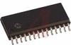 28 Pin, 32 KB Flash,1536 RAM, 25 I/O -- 70045674 - Image
