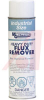 Flux Remover; heavy duty; aggressive cleaning; 15 oz aerosol -- 70125707