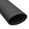 Heat Shrink Tubing -- EPS2112-4-ND -Image