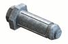 BoxBoltˊ Type BQ1 (Galvanized) -- BQ1G08 - Image