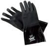 Showa-Best Heavy-Weight Neoprene Gloves -- WPL367 -Image