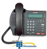 Quartel Single Line Hotel Telephone with Caller ID -- Q610