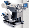 PI 412c Autobag A Product of Automated Packaging Systems -- PI 412