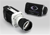 Phantom® Miro High Speed Camera -- M / LC310