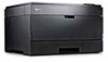 Dell 2350dn Mono Laser Printer 40ppm -- 2350DN