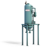 Flash Tank Heat Recovery Unit -- AHR