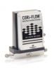 CORI-FLOW? Series Mass Flow Meter/Controller -- Series M54