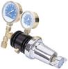 OXWELD® Elite Series, Regulator/Flowmeter Combinations -- R-760-CF-320