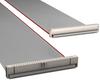 Rectangular Cable Assemblies -- M3DDA-6018J-ND -Image
