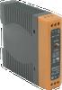 DIN Rail AC-DC Power Supply -- VDRS-20-12 - Image