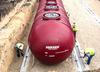 Multicompartment Underground Fuel Tanks -Image