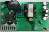 Evaluation Boards -- EVAL-2HS01G-300W-1