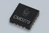 DPDT Transfer Switch -- CMD273P3 - Image