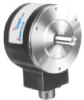 Industrial Duty Encoder -- Series 60 Rotopulser© - Image