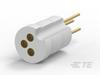 Transistor Sockets -- 1437504-4 - Image