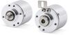 Magnetic Incremental Encoder -- MC36K -- View Larger Image