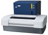 Microspot XRF Ultra Thin Coating Analyzer -- FT160 -- View Larger Image