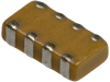 Capacitor Networks, Arrays -- 478-11165-1-ND - Image