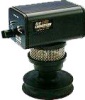 Multi-Directional Tone Generator -- UFMTG 1991 - Image
