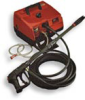 General Pump High Pressure Washer -- EP-101