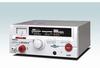 TOS5000A Series -- TOS5050A - Image