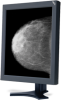 """20"""" Grayscale 5-MegaPixel Diagnostic Monitor -- MD205MG-1 -- View Larger Image"""
