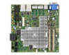 Mini ITX Motherboard -- MS-9877