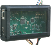 8-Channel Thermocouple Interface Card -- TCIC Series - Image
