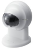 Network IP Security Camera -- SNC-P5