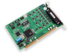 Universal PCI Serial Board -- C218Turbo/PCI