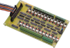 24-ch Opto-Isolated Digital Input Board -- PCLD-782B