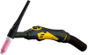 Air/Water Cooled Torches -- TXH - Image
