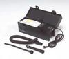 ESD Vacuum,Tool Box Style,1 Gal -- 8CM62