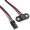 Magnetic Sensors - Position, Proximity, Speed (Modules) -- 55100-2H-01-D-ND - Image