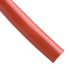 Protective Hoses, Solid Tubing, Sleeving -- 1030-SFCG.03RD250-ND -Image