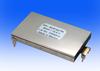 SuperCapacitors -- BestCap®