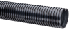 "Wire Reinforced EPDM Wet or Dry Material Handling Hose -- Tigerflex™ Tiger™ ""HiTemp"" THT™ Series"